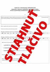 tlacivo_autoskola_kroslak-210x300