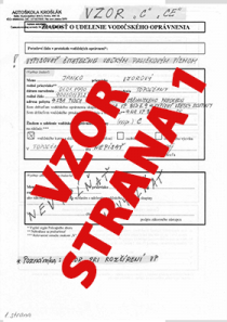 vzor1C_autoskola_kroslak-210x300